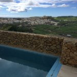 Bellavista Farmhouses Gozo Foto