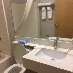 Photo de Microtel Inn & Suites by Wyndham Philadelphia Airport