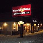 Photo of 99 Restaurant & Pub