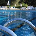 Hotel Palme & Suite Foto