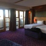 Osprey Hotel & Spa Foto