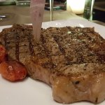 Photo of Columbia Steak House