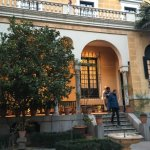Photo of Museo Sorolla