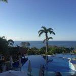 Hotel Parador Foto