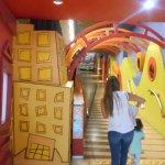 Photo of Museo de los Ninos