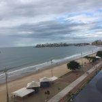 Foto de Hotel Quatro Estacoes