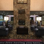 Photo de Hampton Inn and Suites Chillicothe