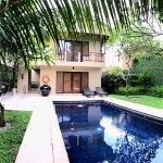The Gangsa Private Villa by Kayumanis Bild