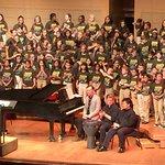 Photo de Morton H. Meyerson Symphony Center