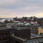 Photo of Thon Hotel Oslo Panorama