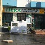 Photo de Hera