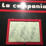 Photo of Restaurante la Campania