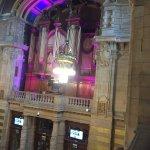 Foto de Glasgow West End