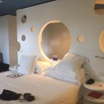 Photo of Room Mate Pau