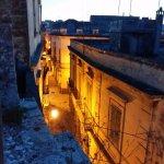 Photo of Museo Faggiano Lecce