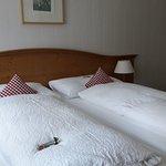 Hotel Bernerhof Foto