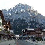 Photo of Hotel Bernerhof