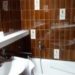Salle de bains 301 B