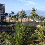 Kaanapali Alii Photo