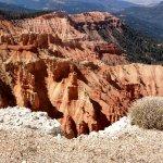 Photo de Cedar Breaks National Monument