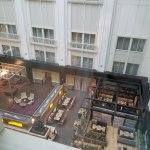The Nines, a Luxury Collection Hotel, Portland Image