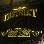 Photo of Distrikt 42
