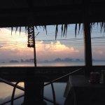 Photo of Holiday Resort Koh Yao Noi