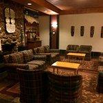 Photo of Pine Lake Inn