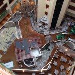 Photo de Embassy Suites by Hilton Dallas DFW Airport North