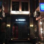 Photo of Al Fassia