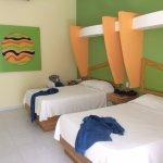 Photo de Solymar Cancun Beach Resort