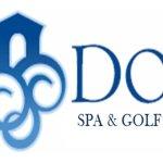Timeshare Casa Dorada Spa & Golf Resort