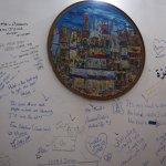 Amman Pasha Hotel Foto
