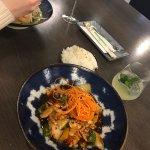 Foto de IKO Kitchen & Bar