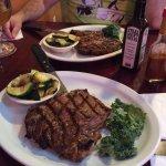 Photo of Big Vern's Steakhouse