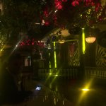 Photo de Cafe en Seine