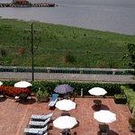 Photo of Camboa Capela Hotel