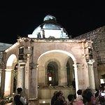Photo of Quinta Real Oaxaca