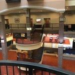 Foto de Courtyard Wichita at Old Town