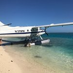 Foto di Key West Seaplane Adventures