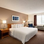 Days Inn Billings-billede