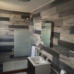 Salle de bains 211 Confort