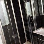 salle de bains 201 Confort