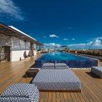 Live Aqua Boutique Resort Playa del Carmen