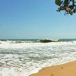 Foto de Bluff Beach Retreat