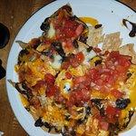 Foto de Rain Forest Cafe y Restaurant