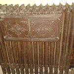 radiatore termosifoni
