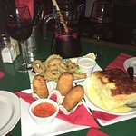 Photo of Havana Tapas Bar