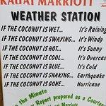 Zdjęcie Marriott's Kaua'i Beach Club