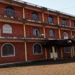 Tradicionalista CTG Lalau Miranda Museum